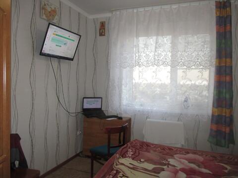 Двухкомнатная квартира с индивидуальным отоплением и ремонтом - Фото 3