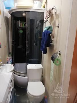 Продается 2к с раздельными комнатами Воскресенск - Фото 5