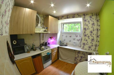 Продаю 1 комнатную квартиру пос. Дубровицы недорого - Фото 3