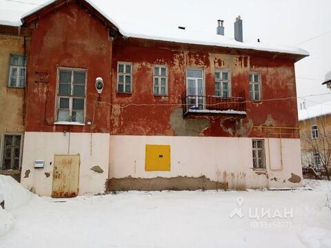 Производственное помещение в Ивановская область, Иваново ул. Панина, . - Фото 2