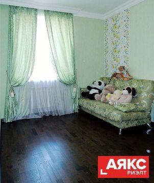 Продается таунхаус г Краснодар, ул 1-го Мая, д 570 - Фото 3