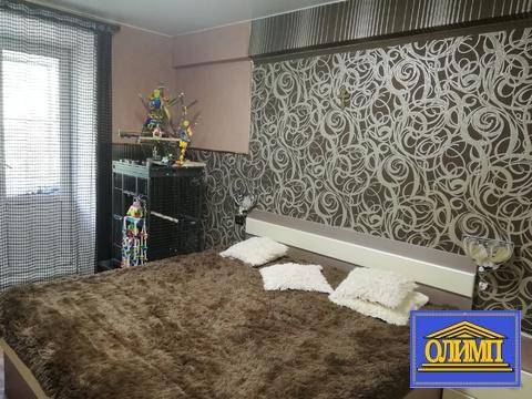Продам 3-х к.кв. ст по ул. Дзержинского - Фото 4