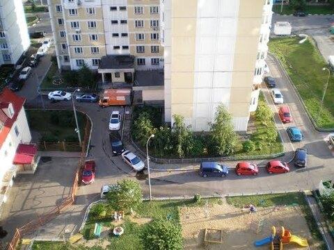 Продажа квартиры, м. Академическая, Ул. Дмитрия Ульянова - Фото 3