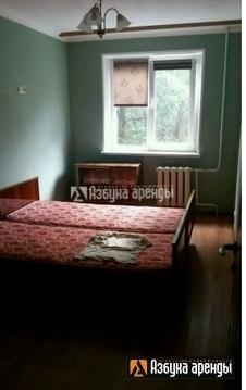 2, Коммунаров ул, 69/1 - Фото 2