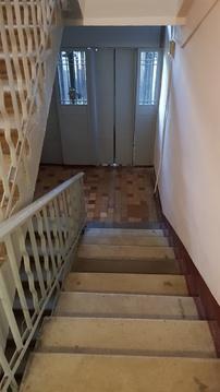 Продам 1-комнатну. квартиру , дом после ремонта - Фото 4