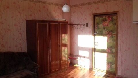 Чистая, светлая комната в шаговой доступности от центра Челябинска - Фото 1