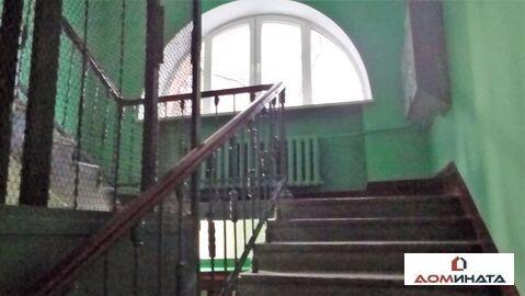 Продажа квартиры, м. Московская, Московский пр-кт. - Фото 4