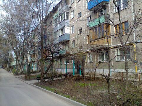 Продам 2-комнатную квартиру на ул.Великанова - Фото 2
