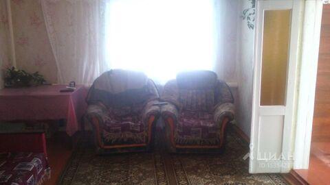 Продажа дома, Татарская Пишля, Рузаевский район, Улица Закирпичная - Фото 2
