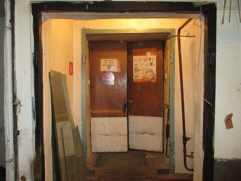 Аренда помещения свободного назначения в цокольном этаже - Фото 5