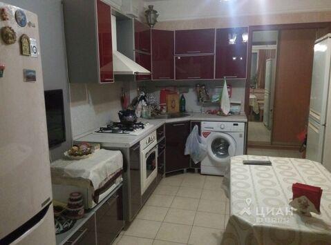 Продажа квартиры, Махачкала, Ул. Абубакарова - Фото 2