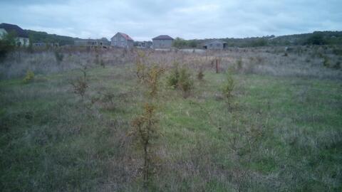 Продается земельный участок, ИЖС в Приморском районе. - Фото 2