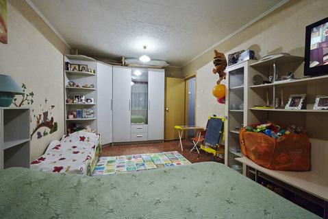 Нижний Новгород, Нижний Новгород, Московское шоссе, д.146, 1-комнатная . - Фото 4