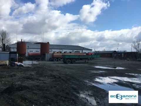 Продажа производственного помещения, Ангарск - Фото 3
