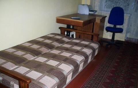 Сдается комната, Аренда комнат в Барнауле, ID объекта - 701156416 - Фото 1