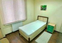 Аренда квартир в Солнечногорске для сотрудников организаций - Фото 3