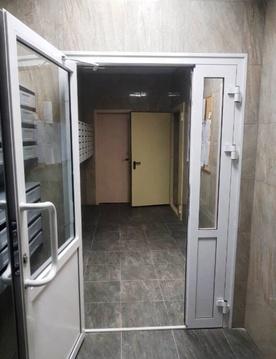 Продажа квартиры, Челябинск, Ул. Российская - Фото 5