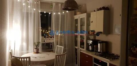 Продам квартиру , Москва, проспект Вернадского - Фото 3