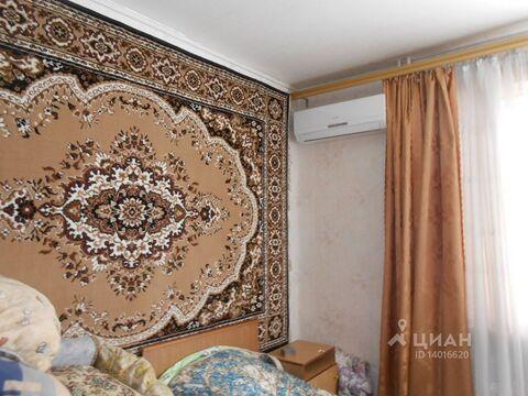 Продажа квартиры, Россошь, Репьевский район, Улица Простеева - Фото 2
