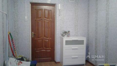 Аренда комнаты, Казань, Ул. Восстания - Фото 1