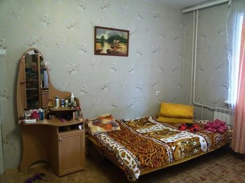 Комната в центре города - Фото 2