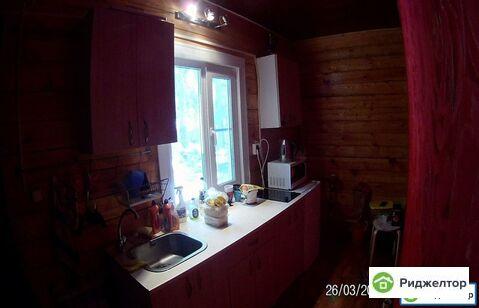 Аренда дома посуточно, Нижний Новгород - Фото 4