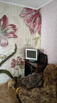 Квартира в районе Бульвара Роз - Фото 1