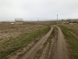 Продажа участка, Белогорский район - Фото 2