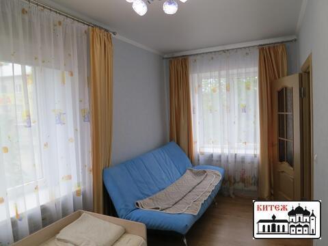 Продается двухкомнатная квартира на ул. Салтыкова-Щедрина - Фото 2