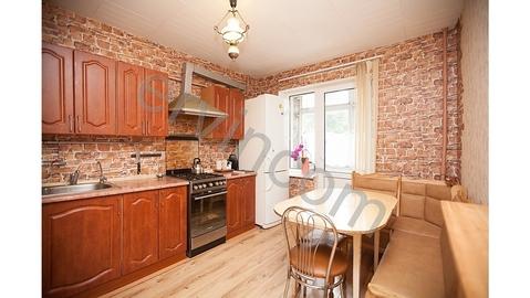 Продажа квартиры, Калининград, Толстикова - Фото 1