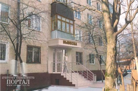 Аренда торгового помещения, Подольск, Ул. Красная - Фото 2