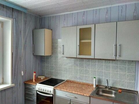 Квартира, ул. Черкасская, д.32 - Фото 2