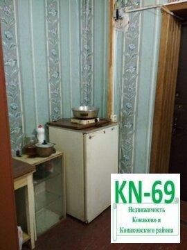 Продам комнату в общежитии! - Фото 4