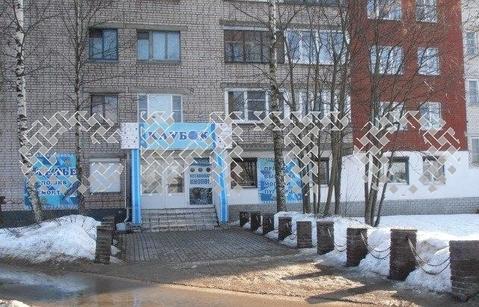 Продажа торгового помещения, Череповец, Победы Проспект - Фото 3