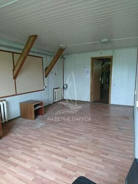 Офис в центре города Подольск - Фото 1