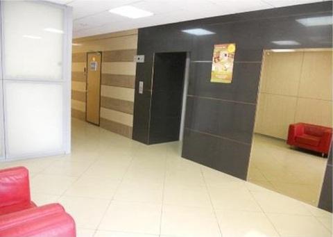 Офис по адресу ул.Лесная, д.43 - Фото 4
