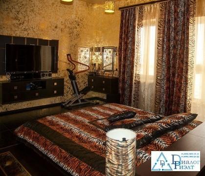 Комната в 2-й квартире в Люберцах,15мин авто до метро Лермонтовский пр - Фото 1