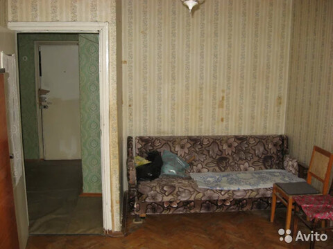 Продаётся комната. - Фото 3