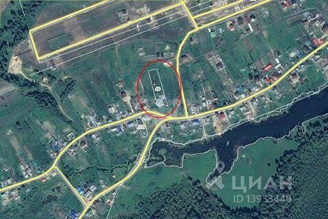 Продажа дома, Кулига, Тюменский район, Ул. Транспортная