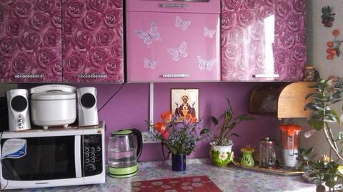 Продажа дома, Тюмень, ДНТ Елочка, Продажа домов и коттеджей в Тюмени, ID объекта - 502683882 - Фото 1