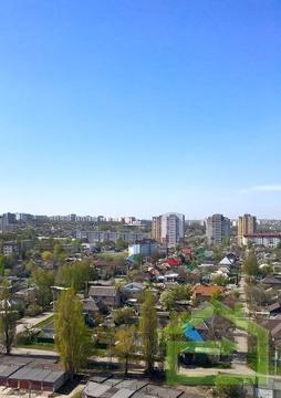 Однокомнатная квартира 37 кв.м. в новом доме на Щорса, 8м, Водстрой - Фото 3