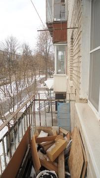 Продается 1-ая квартира в г.Александров по ул.Терешковой - Фото 4