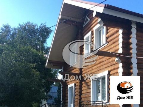 Аренда дома, Лопотово, Солнечногорский район - Фото 1