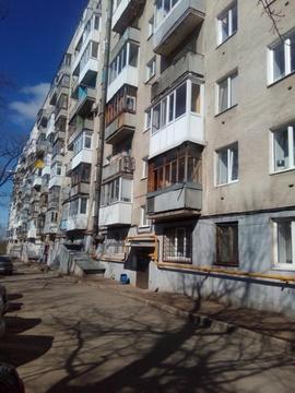 Продажа квартиры, Уфа, Ул. Чудинова - Фото 2