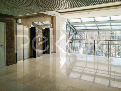 Продается квартира свободной планировки 479 кв.м - Фото 3