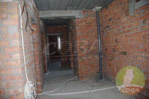 Продажа квартиры, Тюмень, Юганский проезд - Фото 3