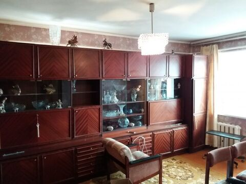 Продается 1-к Квартира ул. Ленина - Фото 2
