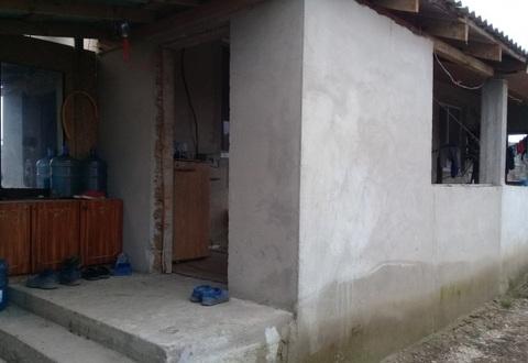 Дом ул. 3-я Насосная - Фото 3