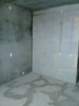 Продается однокомнатная квартира ул. Дуки дом 25 - Фото 3