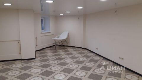 Продажа готового бизнеса, Барнаул, Красноармейский пр-кт. - Фото 2